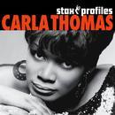 Carla Thomas - Stax Profiles thumbnail