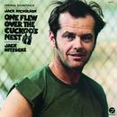 One Flew Over The Cuckoo's Nest (Original Soundtrack) thumbnail