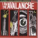 I Am The Avalanche thumbnail