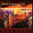 Echoes of Canyon de Chelly thumbnail