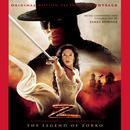 The Legend Of Zorro thumbnail