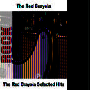 The Red Crayola Selected Hits thumbnail