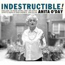 Indestructible! thumbnail