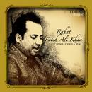 Rahat Fateh Ali Khan thumbnail
