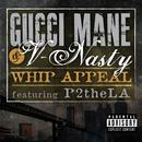 Whip Appeal (Feat. P2theLA) (Explicit) (Single) thumbnail