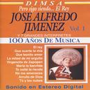 Jose Alfredo Jimenez Y 7 Grandes Interpretes Vol. I thumbnail