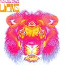 Lions thumbnail