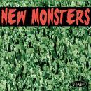New Monsters thumbnail