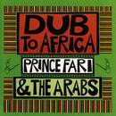 Dub To Africa thumbnail