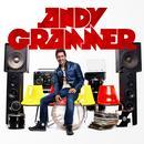 Andy Grammer thumbnail
