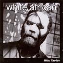 White African thumbnail