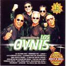 Los Grandes Éxitos De Los Ovnis thumbnail