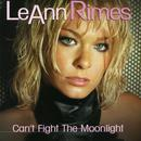 Can't Fight The Moonlight (Dance Mixes) thumbnail