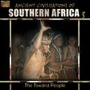 Music Of The Tswana People thumbnail