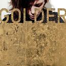 Golder thumbnail