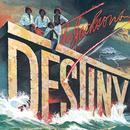 Destiny thumbnail