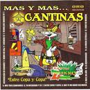 Mas Y Mas Cantinas - Entre Copa Y Copa thumbnail