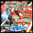 Z-Ro Vs. The World (Slowed & Chopped) (Explicit) thumbnail