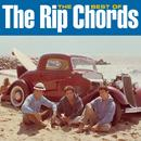The Best Of The Rip Chords thumbnail