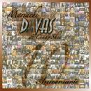 10 Aniversario thumbnail