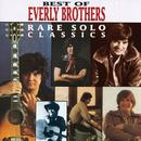 Best Of The Everly Brothers - Rare Solo Classics thumbnail