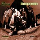 Illadelph Halflife (Explicit) thumbnail