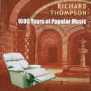 1000 Years Of Popular Music thumbnail