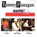 Master Trio thumbnail