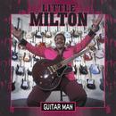 Guitar Man thumbnail
