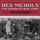 The Sound Of New York Volume 4 thumbnail