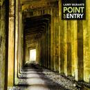 Point Of Entry thumbnail