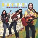 Here Comes Brady Rymer And The Little Band That Could thumbnail