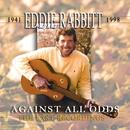 Original Artist Hit List: Eddie Rabbitt thumbnail