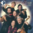 The Best Of The Baltimore Consort thumbnail