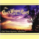 Old Time Hymns - Vol. 1 thumbnail