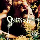 Sisters Of Avalon thumbnail