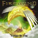 Forged By Fire thumbnail