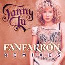 Fanfarrón (Remixes) thumbnail