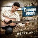 Heartland thumbnail