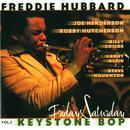 Keystone Bop vol. 2: Friday/Saturday thumbnail