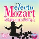 Vol. 3: Mozart In Motion thumbnail