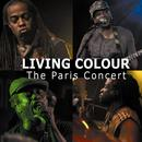 The Paris Concert thumbnail