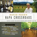 David Pack's Napa Crossroads thumbnail