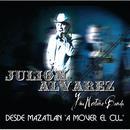 """Desde Mazatlan """"A Mover El Cu....."""" thumbnail"""