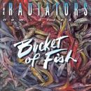 Bucket Of Fish thumbnail