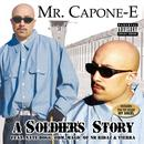 A Soldier's Story (Explicit) thumbnail