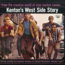 West Side Story thumbnail