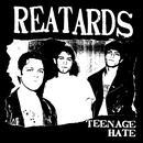 Teenage Hate thumbnail