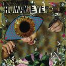 Human Eye thumbnail