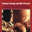 Johnny Young And His Friends thumbnail